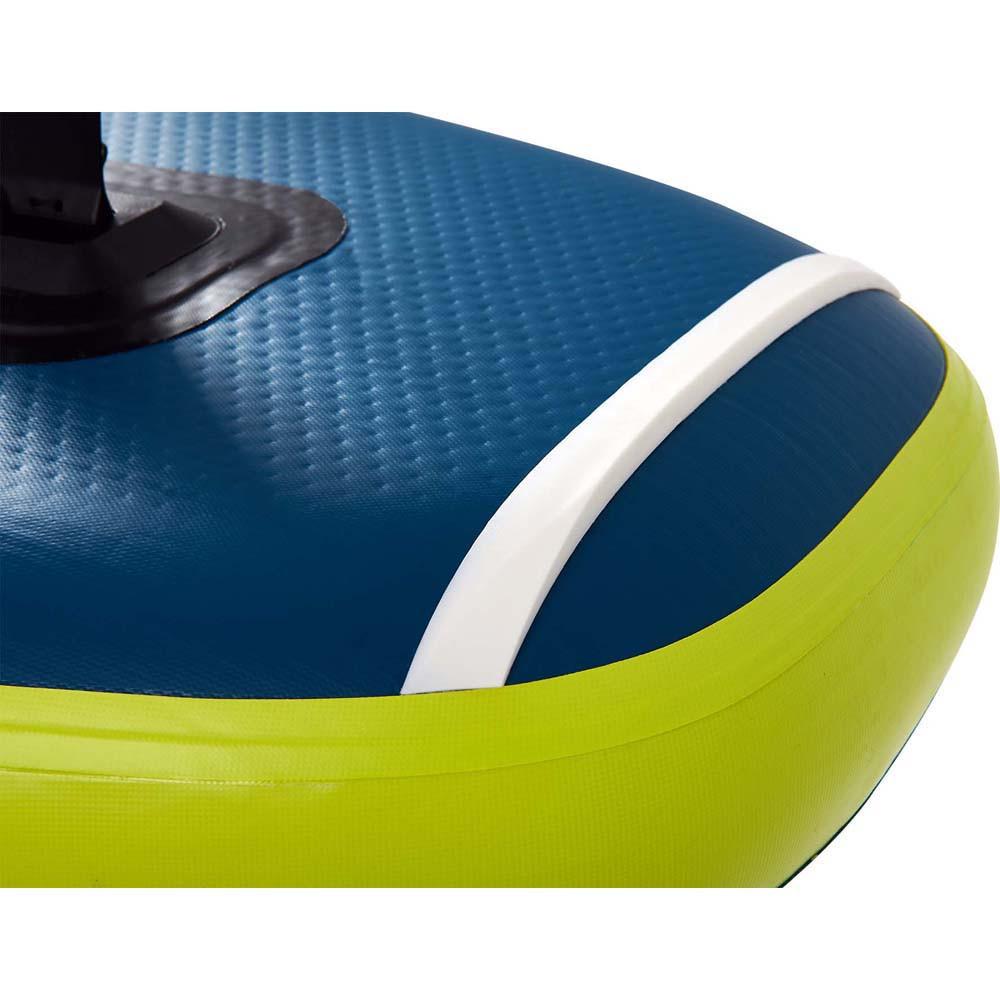 Paddleboard AQUA MARINA Hyper 12,6-32 2021 VI.jpg