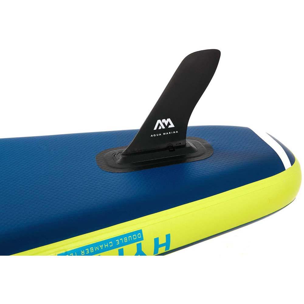Paddleboard AQUA MARINA Hyper 12,6-32 2021 VII.jpg