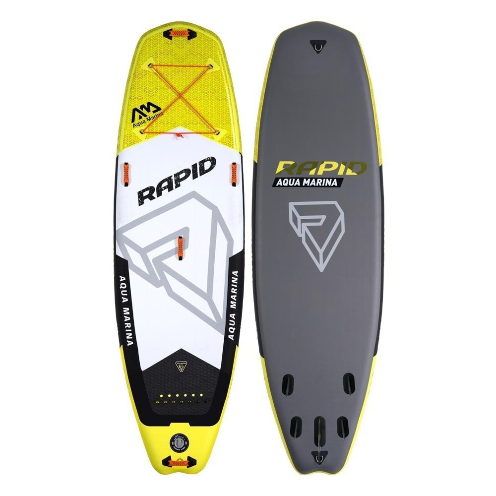 paddleboard_aqua_marina_rapid 9,6x33.jpg