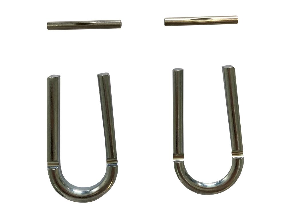 Dynafit Superlite fork 175 Z6.jpg