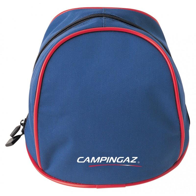 sada-nadobi-campingaz-trekking-kit-8-ks (1).jpg