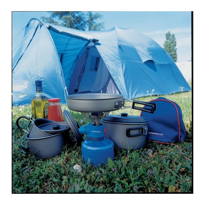 sada-nadobi-campingaz-trekking-kit-8-ks (2).jpg