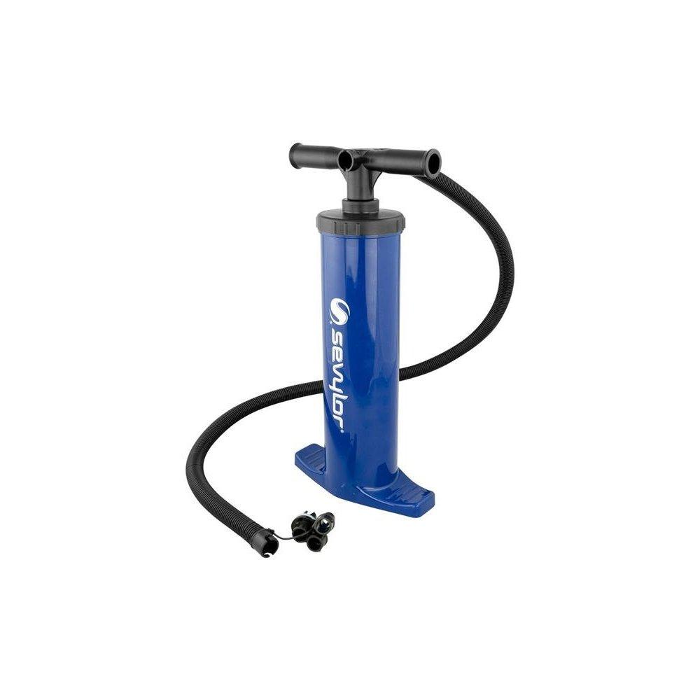 ruční pumpa Sevylor RB2500G.jpg