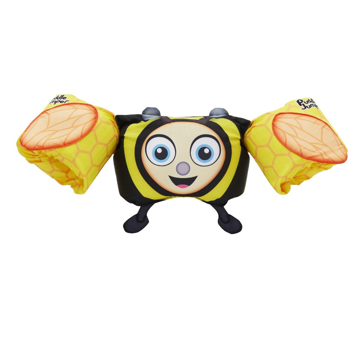 plovací vesta plaváček-sevylor-3d-puddle-jumper včela.jpg