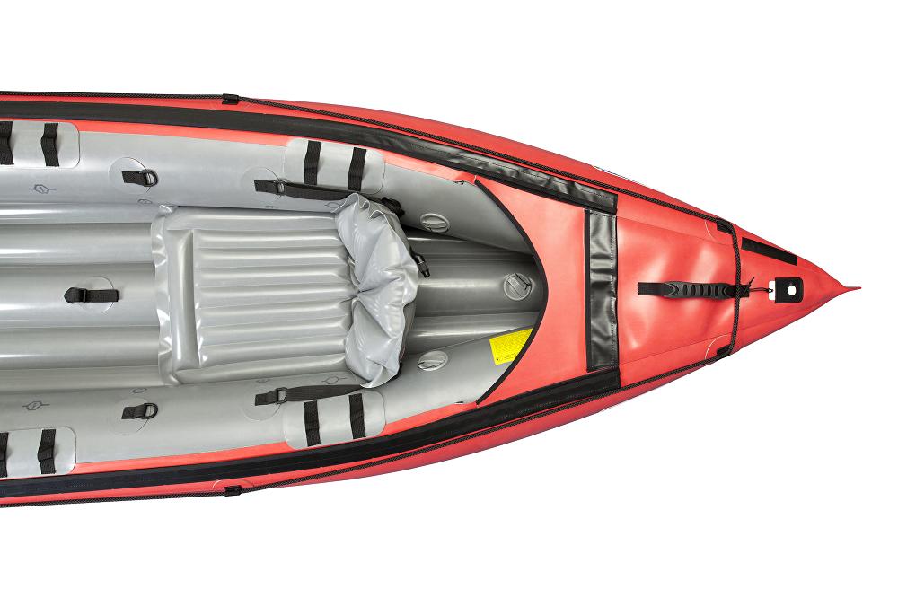 Seawave kokpit pro 2 osoby.jpgIV.jpg