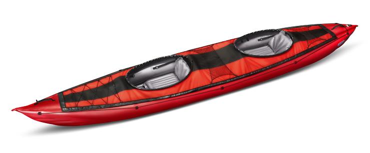 Seawave kokpit pro 2 osoby.jpgII.jpg