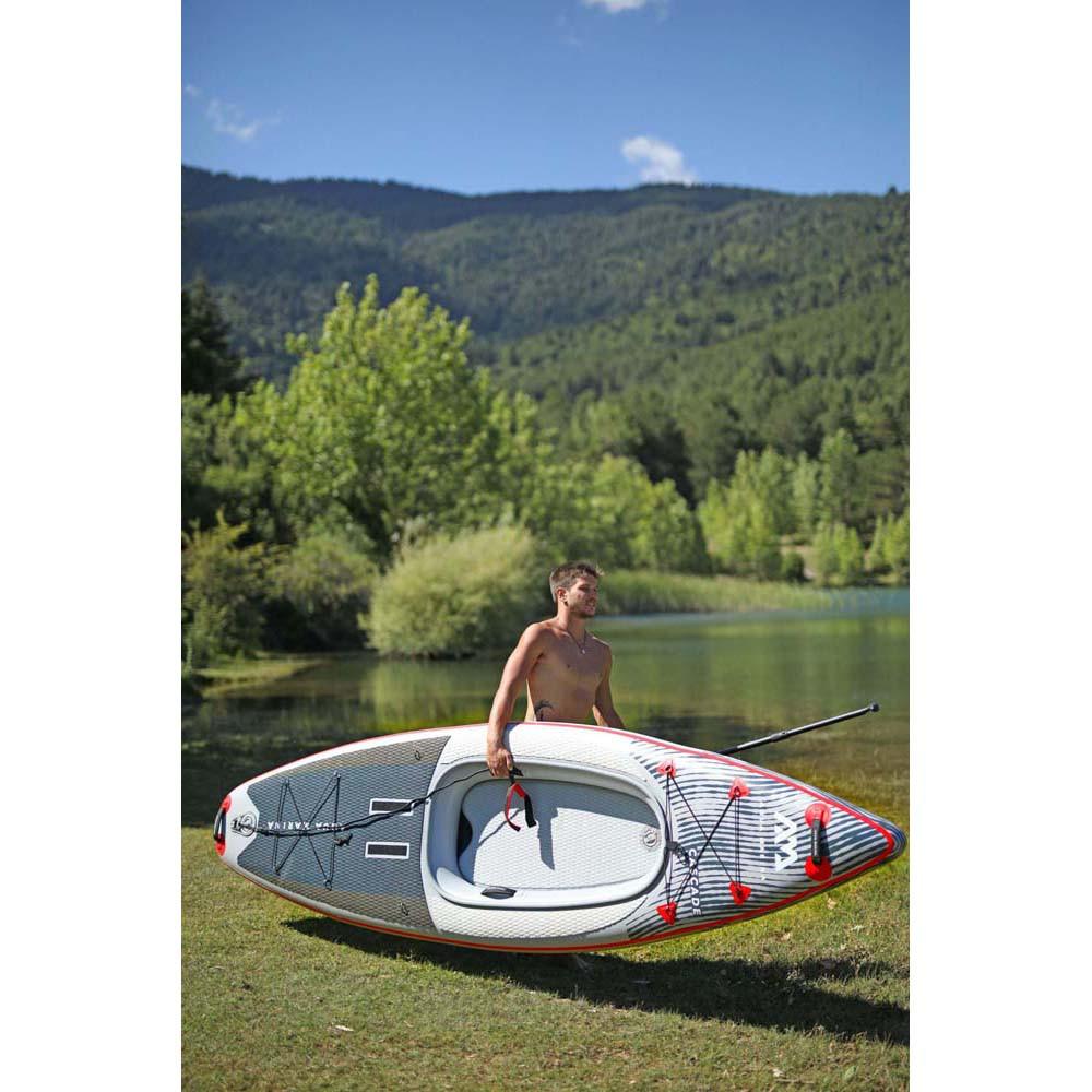 12061339_kajak_paddleboard_AQUA_MARINA_Cascade_11_2_35_14.jpg
