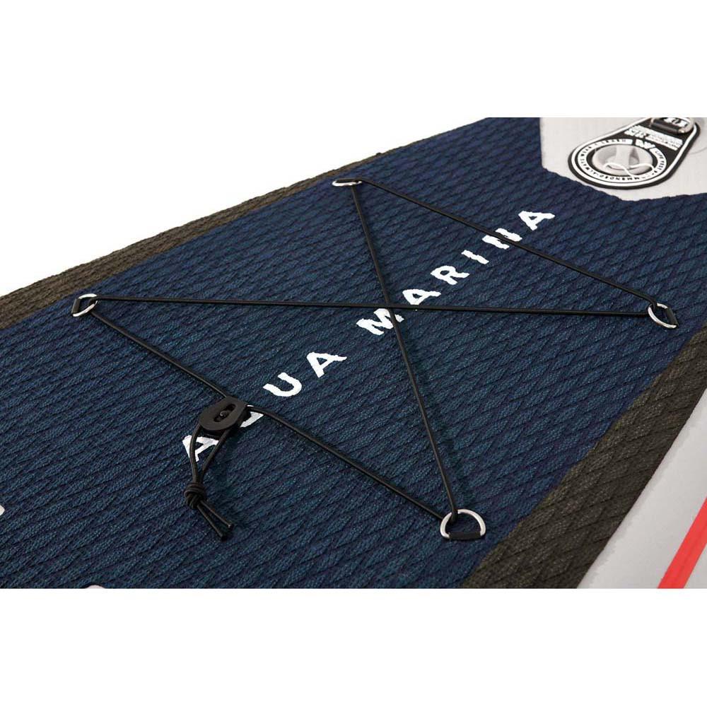 12061339_kajak_paddleboard_AQUA_MARINA_Cascade_11_2_35_1.jpg