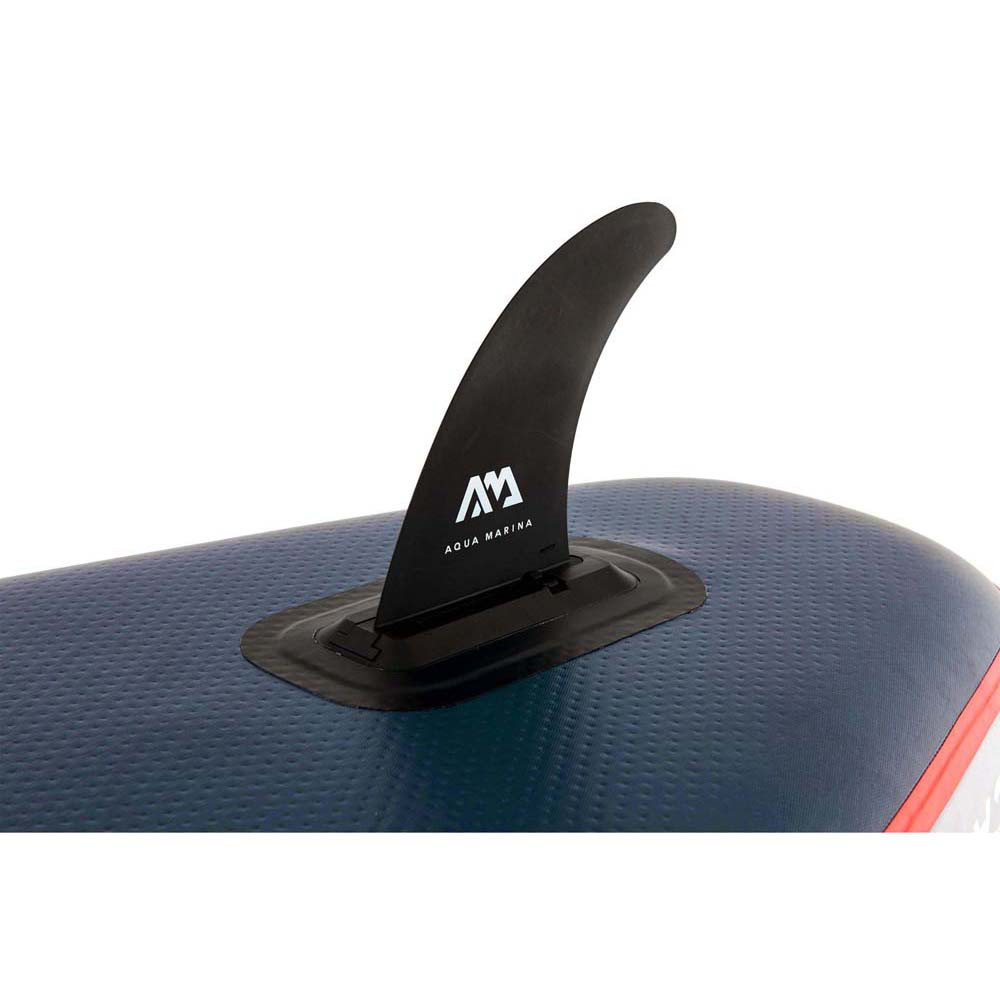 kajak_paddleboard_AQUA_MARINA_Cascade_11_2_35_9.jpg
