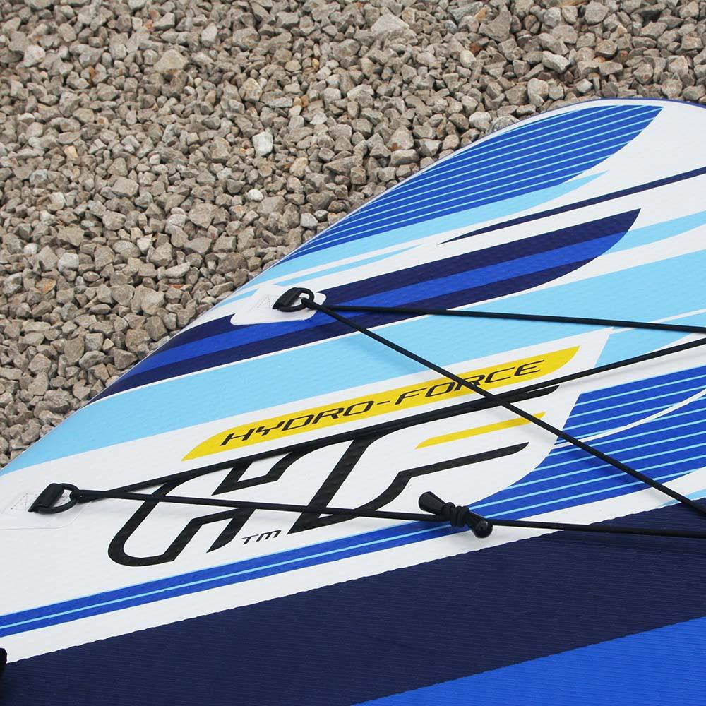 paddleboard_hydroforce_oceana_10x33x5_Combo_2021_lano.jpg