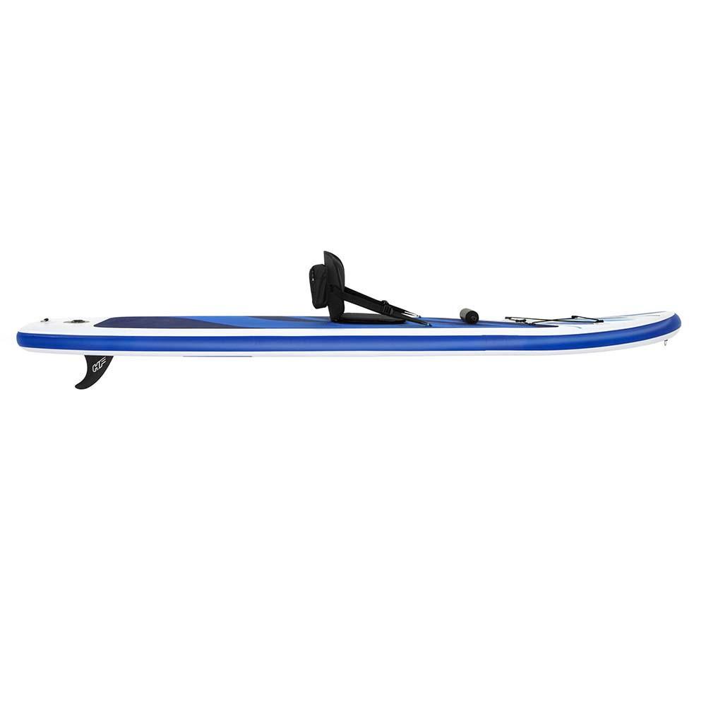 paddleboard_hydroforce_oceana_10x33x5_Combo_2021 +  sedačka.jpg