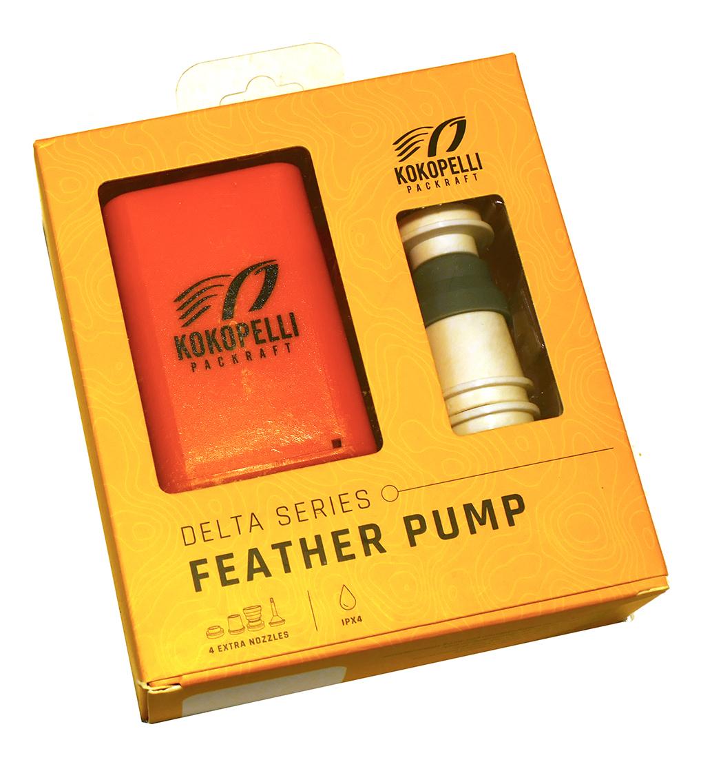 Kokopelli feather pumpa.jpg