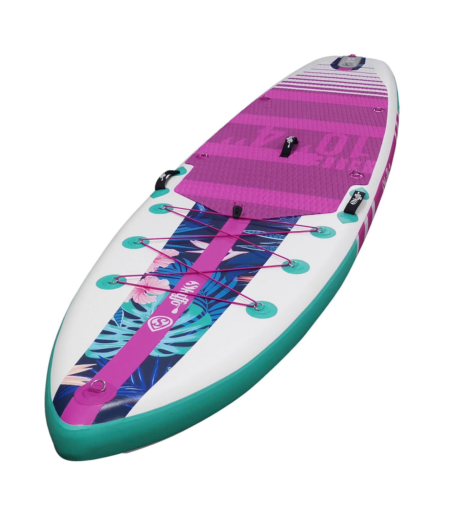 paddleboard_Skiffo_Elle_10,4_3-4.