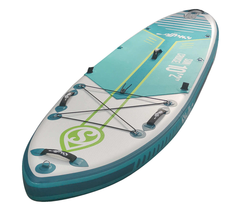 Paddleboard Skiffo_SunCruise10,2_3-4