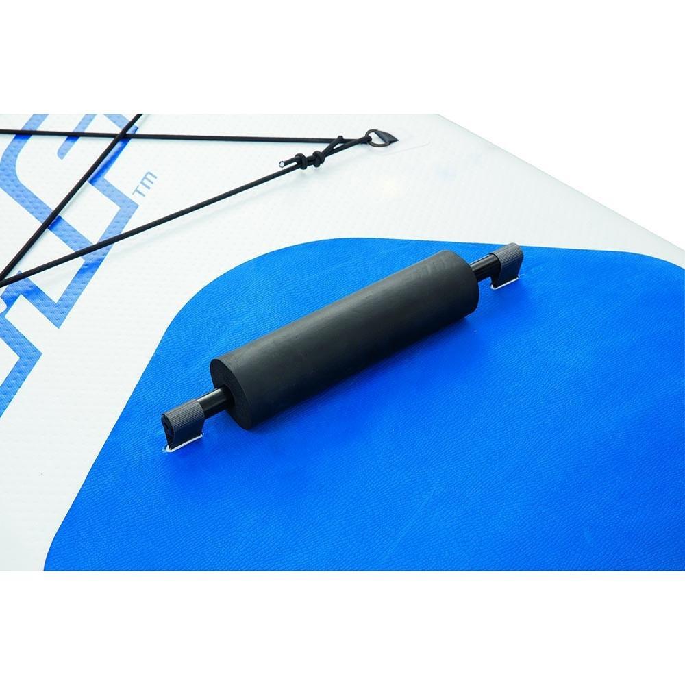 paddleboard_hydroforce_oceana_10-33_opěrka nohou.jpg