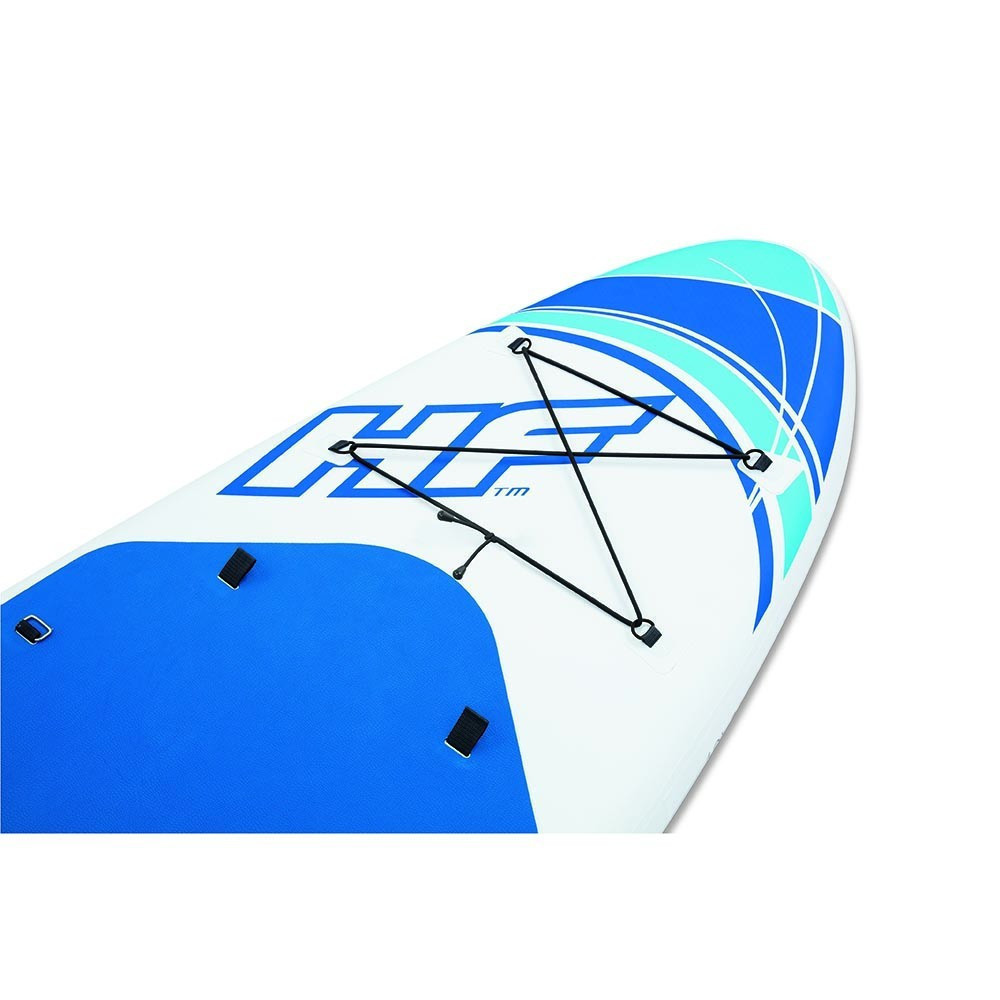 paddleboard_hydroforce_oceana_10-33_špička.jpg