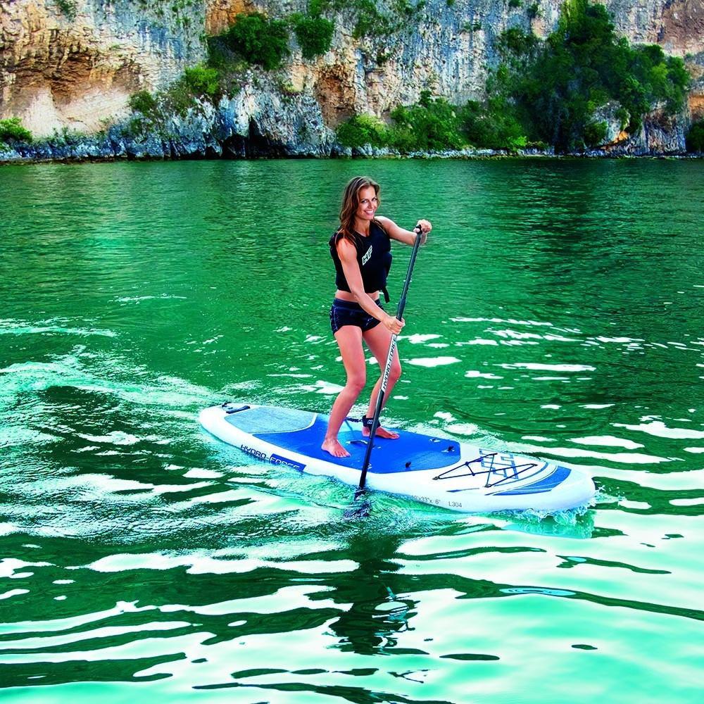paddleboard_hydroforce_oceana_10-33_akce.jpg
