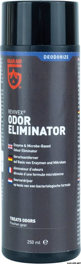 Gear Aid Revivex Odor Eliminator.jpg