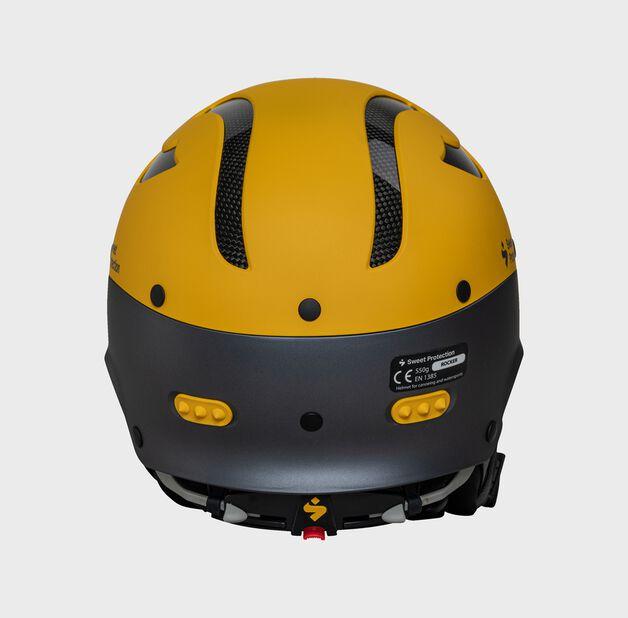 Rocker-Helmet_MCHORM_PRODUCT_3_Sweetprotection.jpg