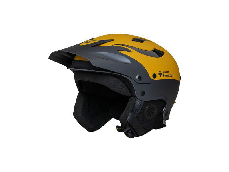 Rocker-Helmet_MCHORM_PRODUCT_1_Sweetprotection_1024x1024.jpg