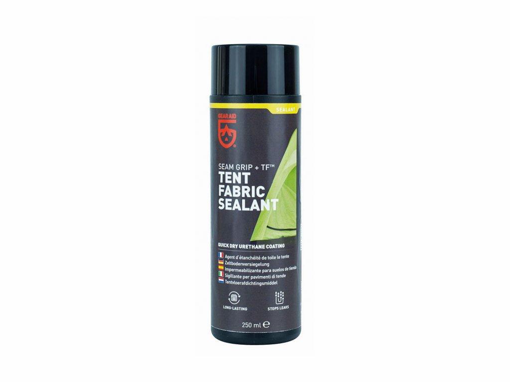 gear-aid-seam-grip--tf-250-ml.jpg