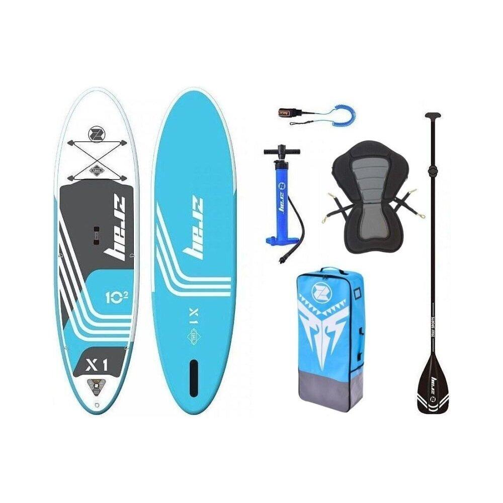 paddleboard Zray X1 X-Rider 10,2 Combo 2021.jpg