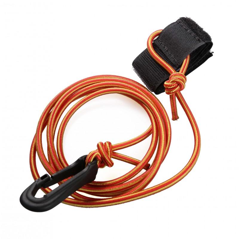 leash-flexi-940 pojistná šňůra na uchycení pádla.jpg