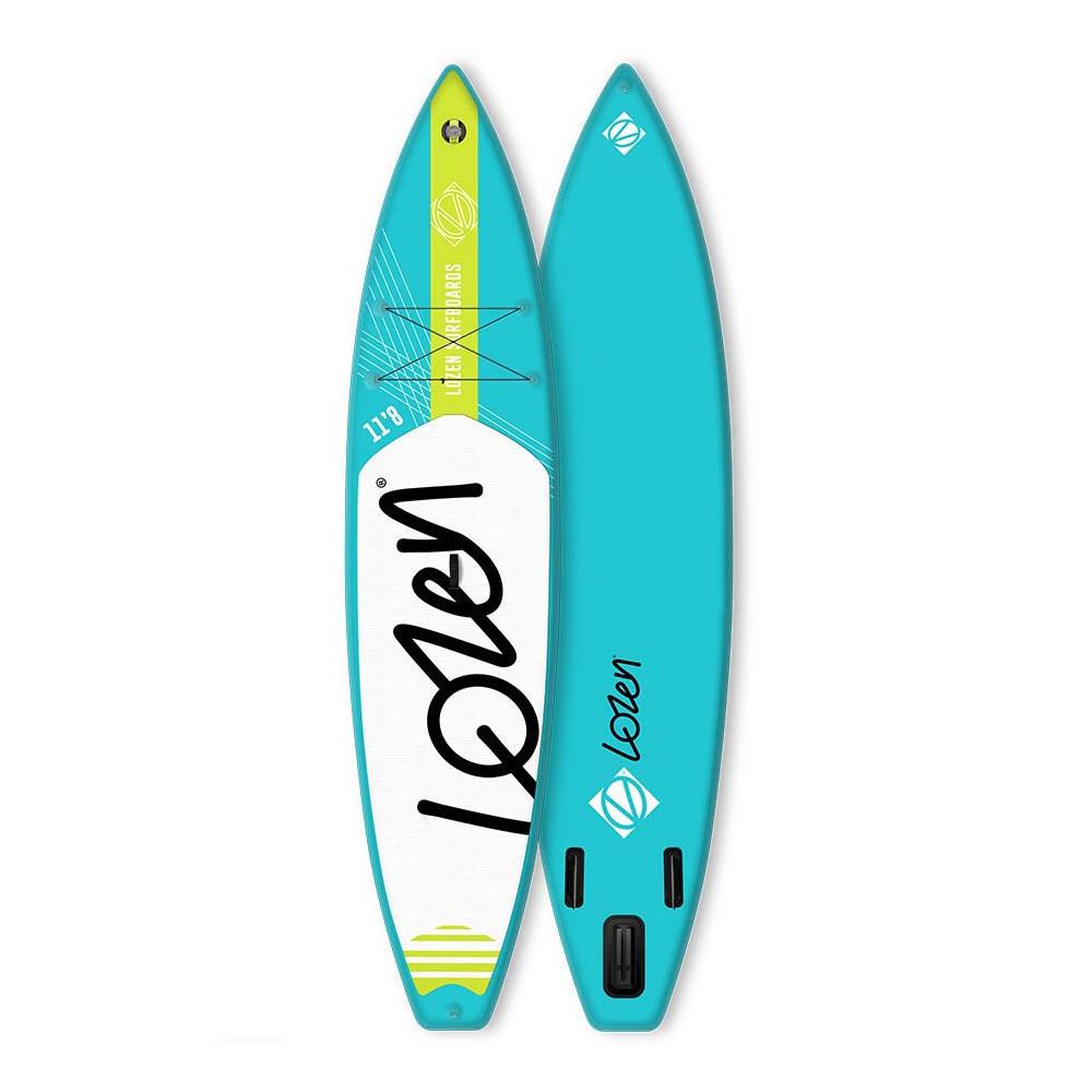 paddleboard_lozen_touring_11_8_32 A.jpg