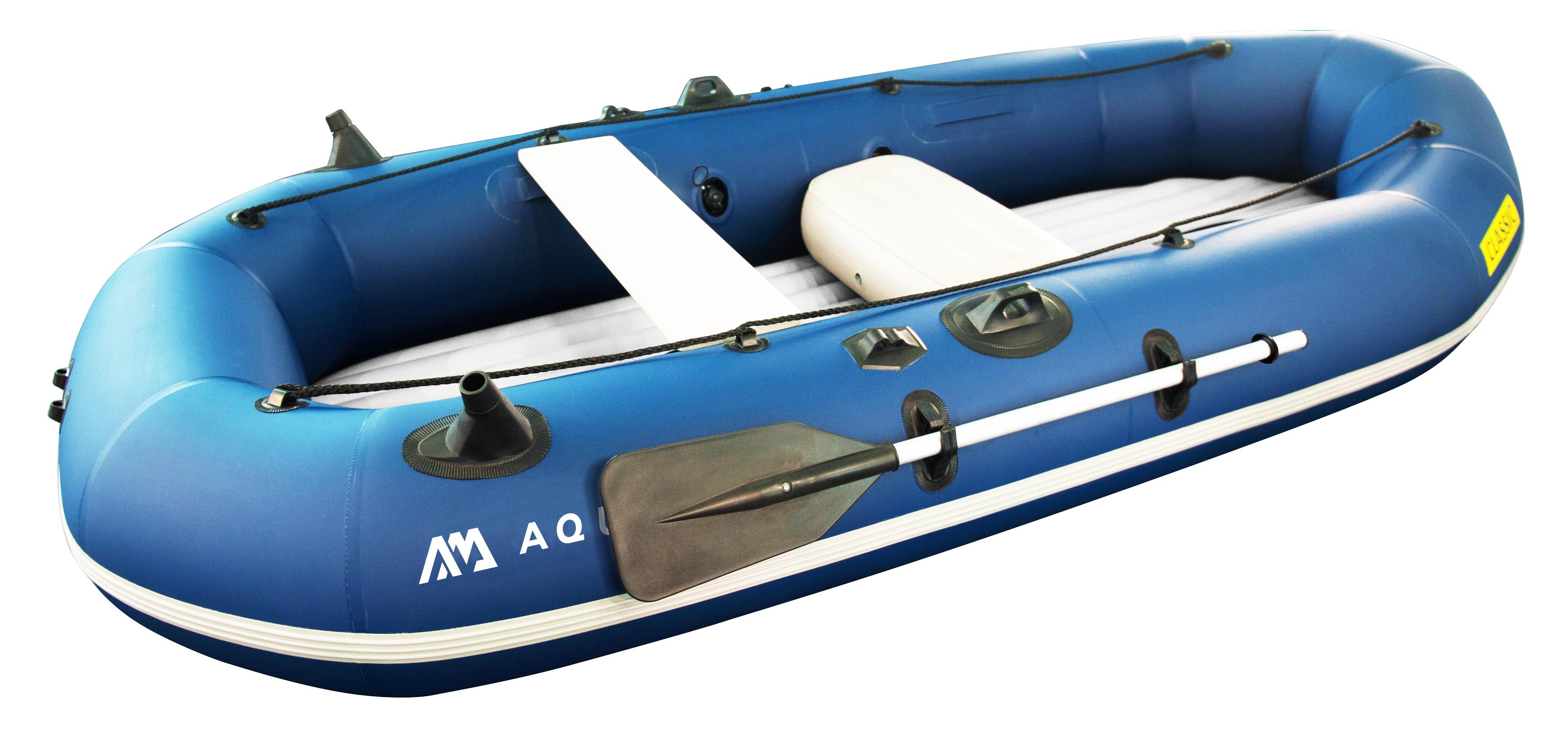 AQUA MARINA-Product-BT-88891-(2).JPG