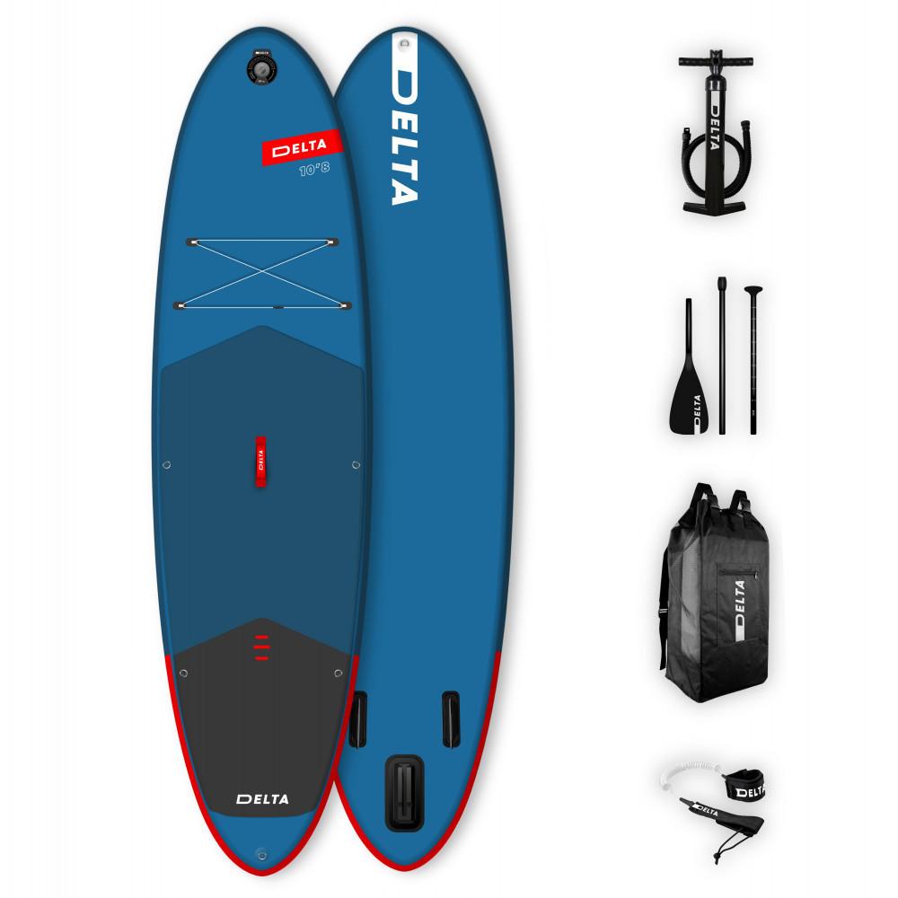 paddleboard_DELTA_Allround_10_8.jpg