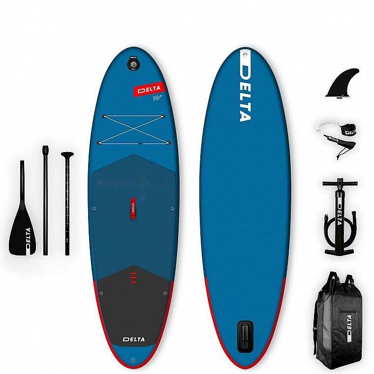 paddleboard-delta-allround-10,0