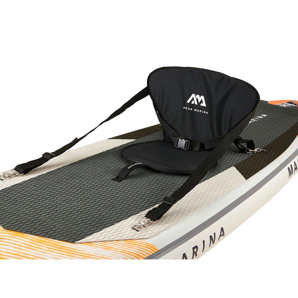 paddleboard_aqua_marina_magma_11,2_sedačka.jpg