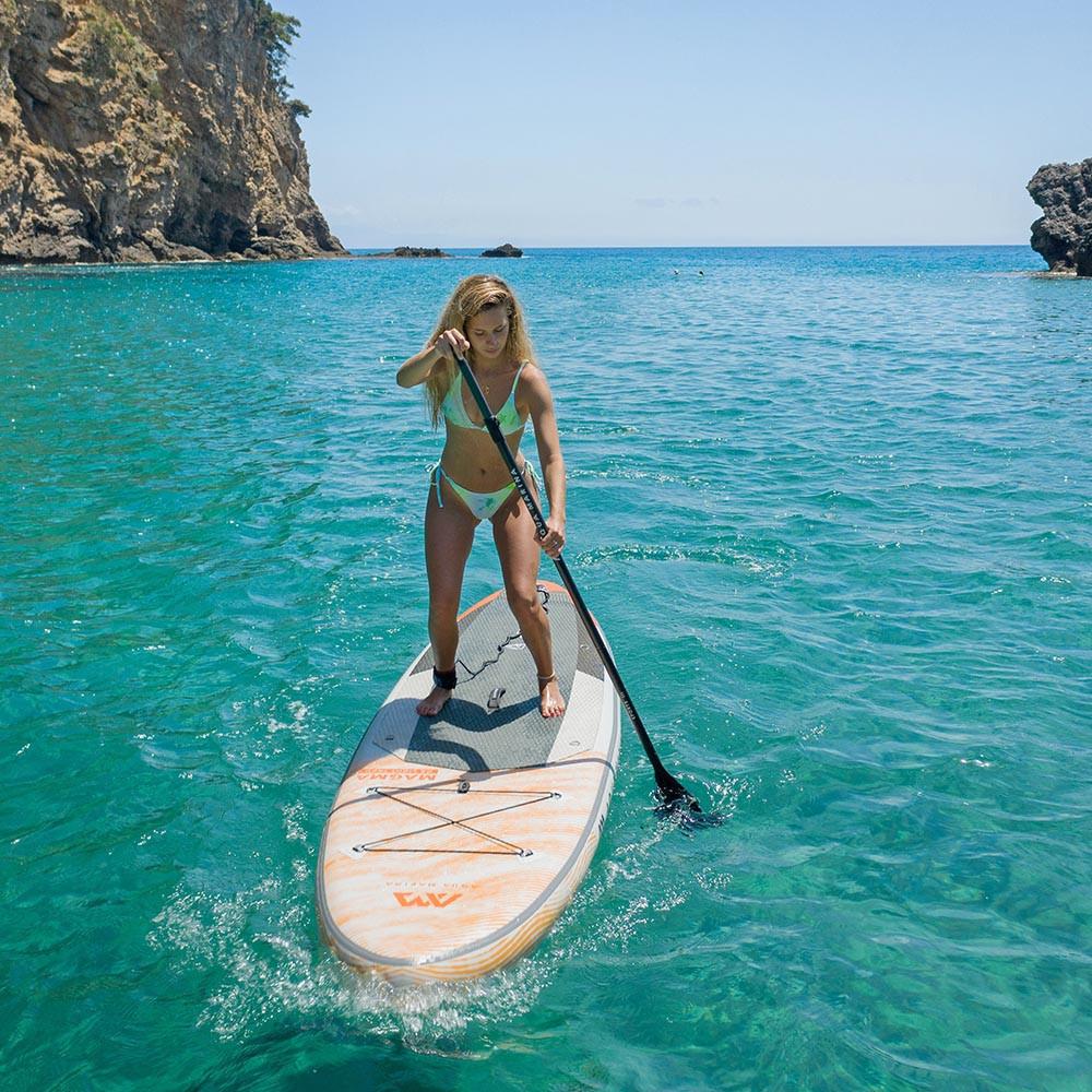 paddleboard_aqua_marina_magma_11_2_v akci.jpg