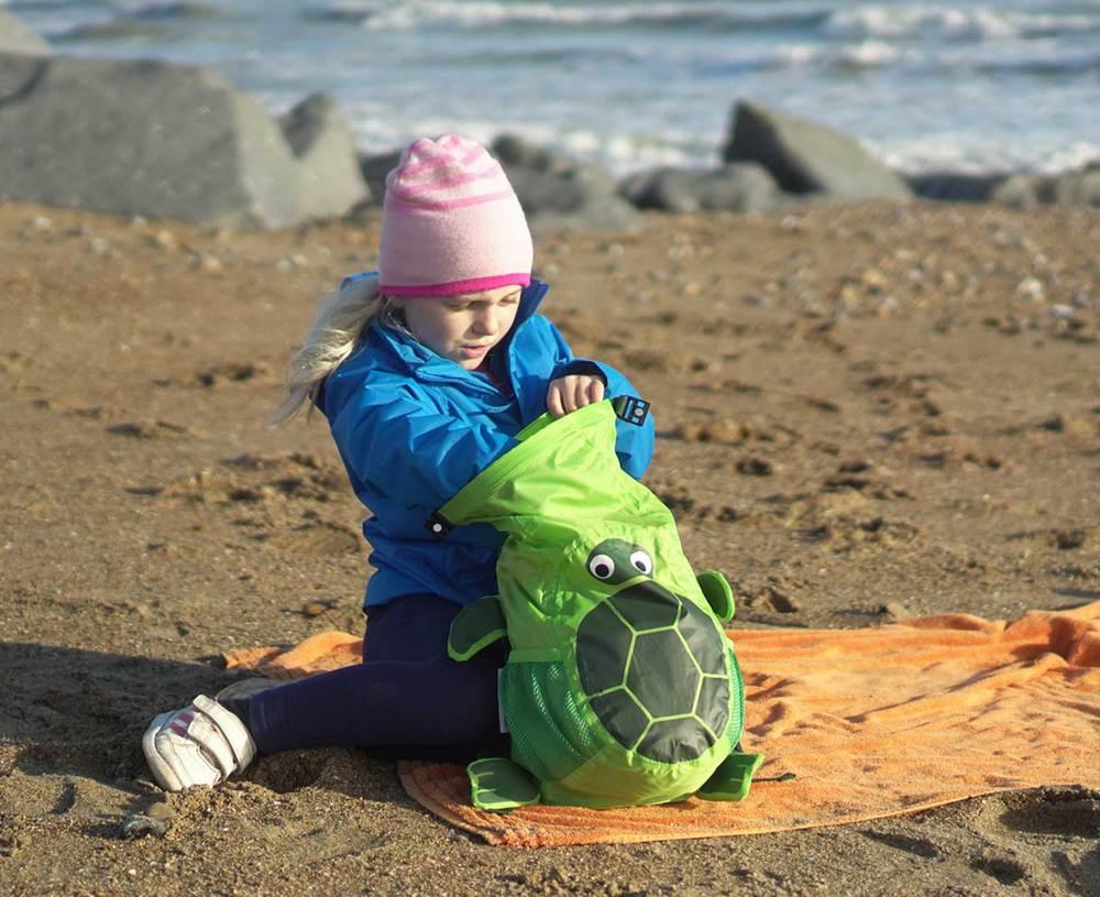 ob1215g-overboard-kids-waterproof-backpack-11-litres-green.jpg