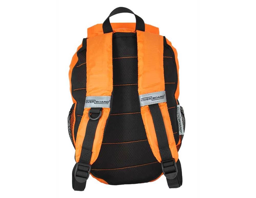 ob-overboard-kids-waterproof-backpack-11-litres-tiger-orange.jpg