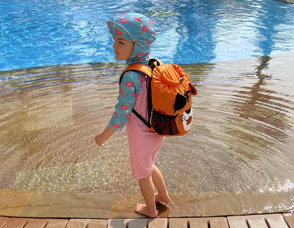 ob-overboard-kids-waterproof-backpack-11-litres-tiger-orange..jpg