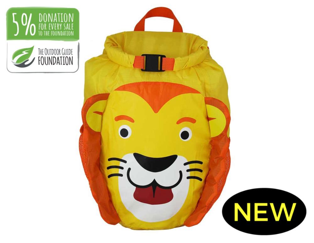 ob-overboard-kids-waterproof-backpack-11-litres-yellow.jpg