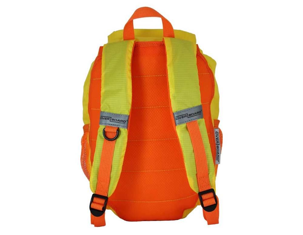 Dětský vodotěsný batoh overboard-kids-waterproof-backpack-11-litres-lion-yellow.jpg