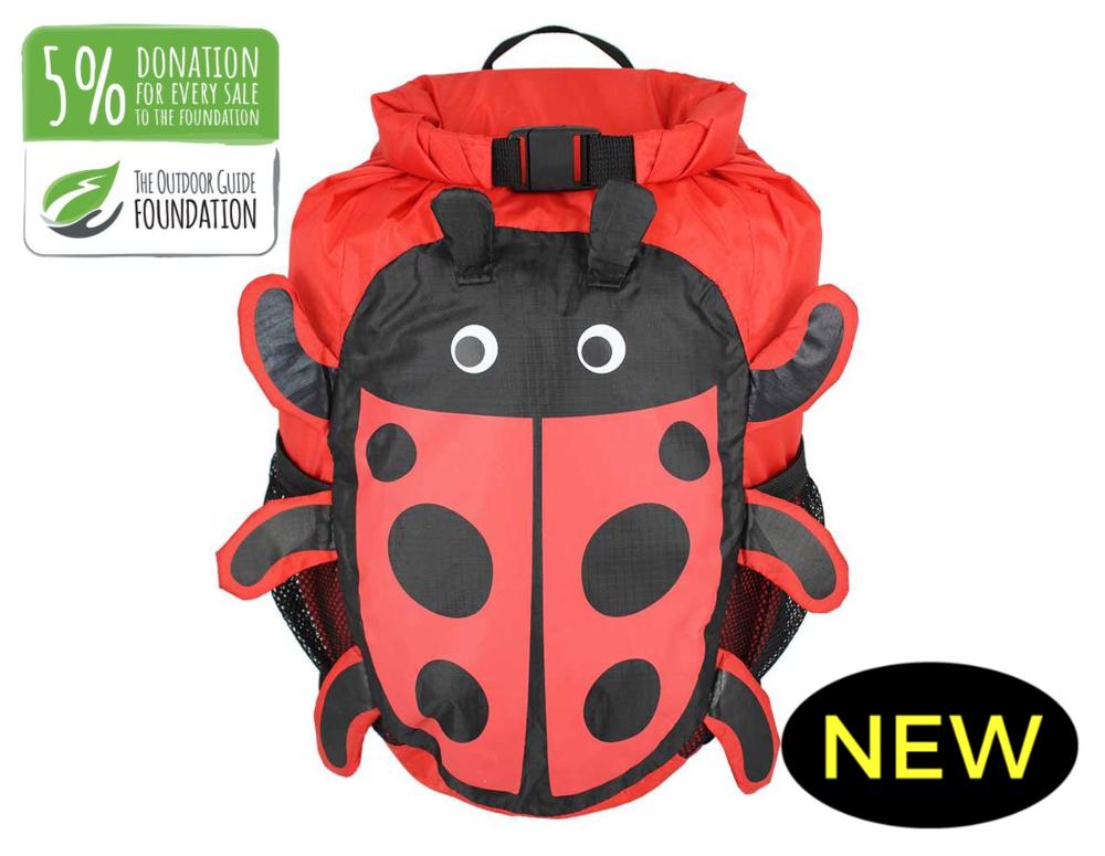Dětský vodotěsný batoh overboard-kids-waterproof-backpack-11-litres-red.png