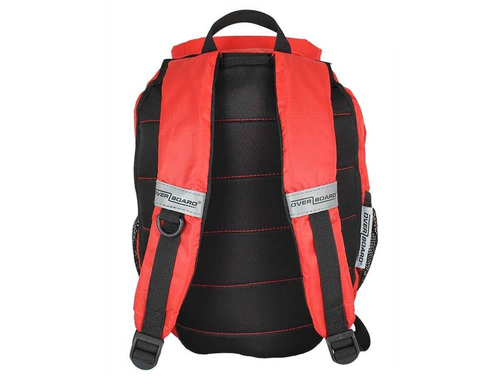 ob-kids-waterproof-backpack-ladybird-.jpg
