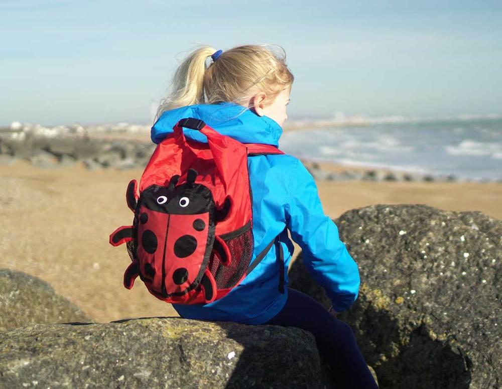 ob-overboard-kids-waterproof-backpack-11-litres-ladybird-red.jpg