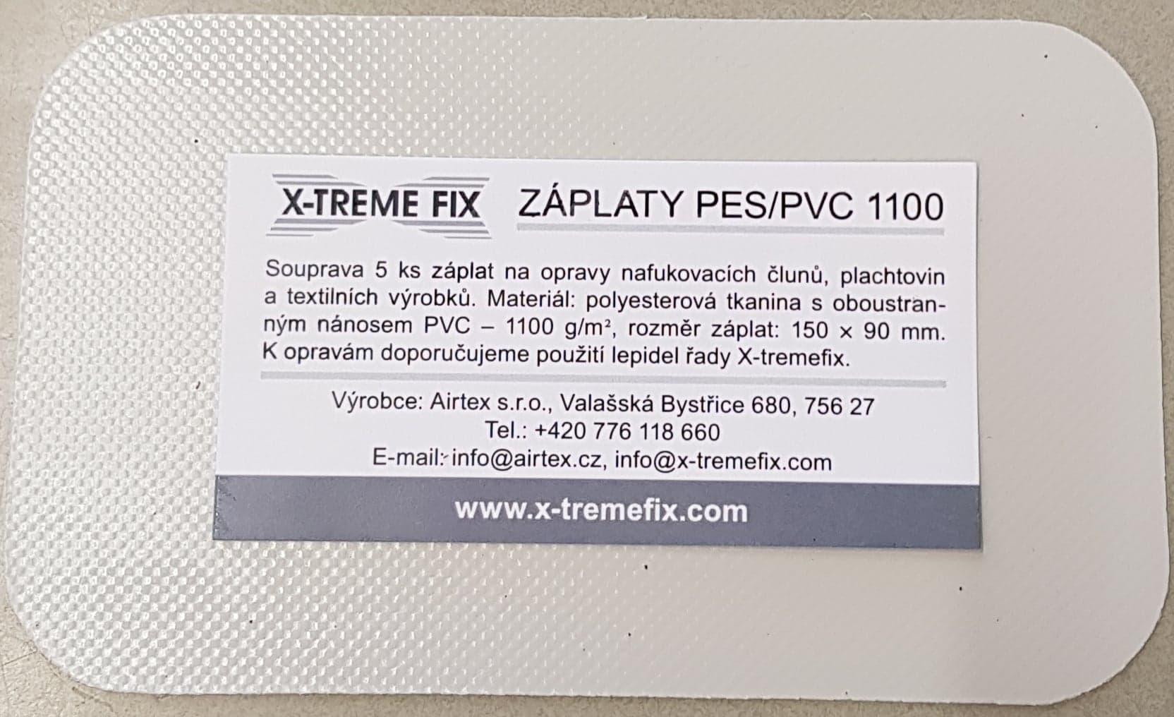 x-treme fix záplaty šedé.jpg