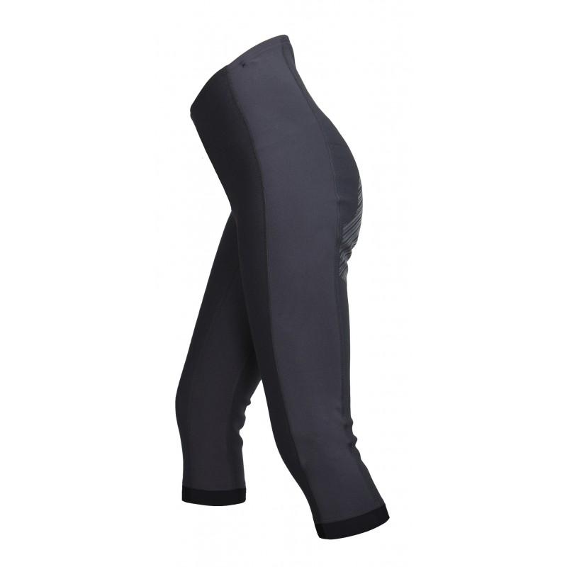 Hiko neoprenové kalhoty symbio capri.jpg