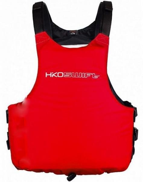 hiko-swift-plovací vesta.jpg