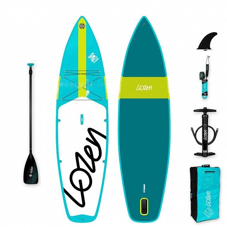 paddleboard_lozen_10,8_wide blue