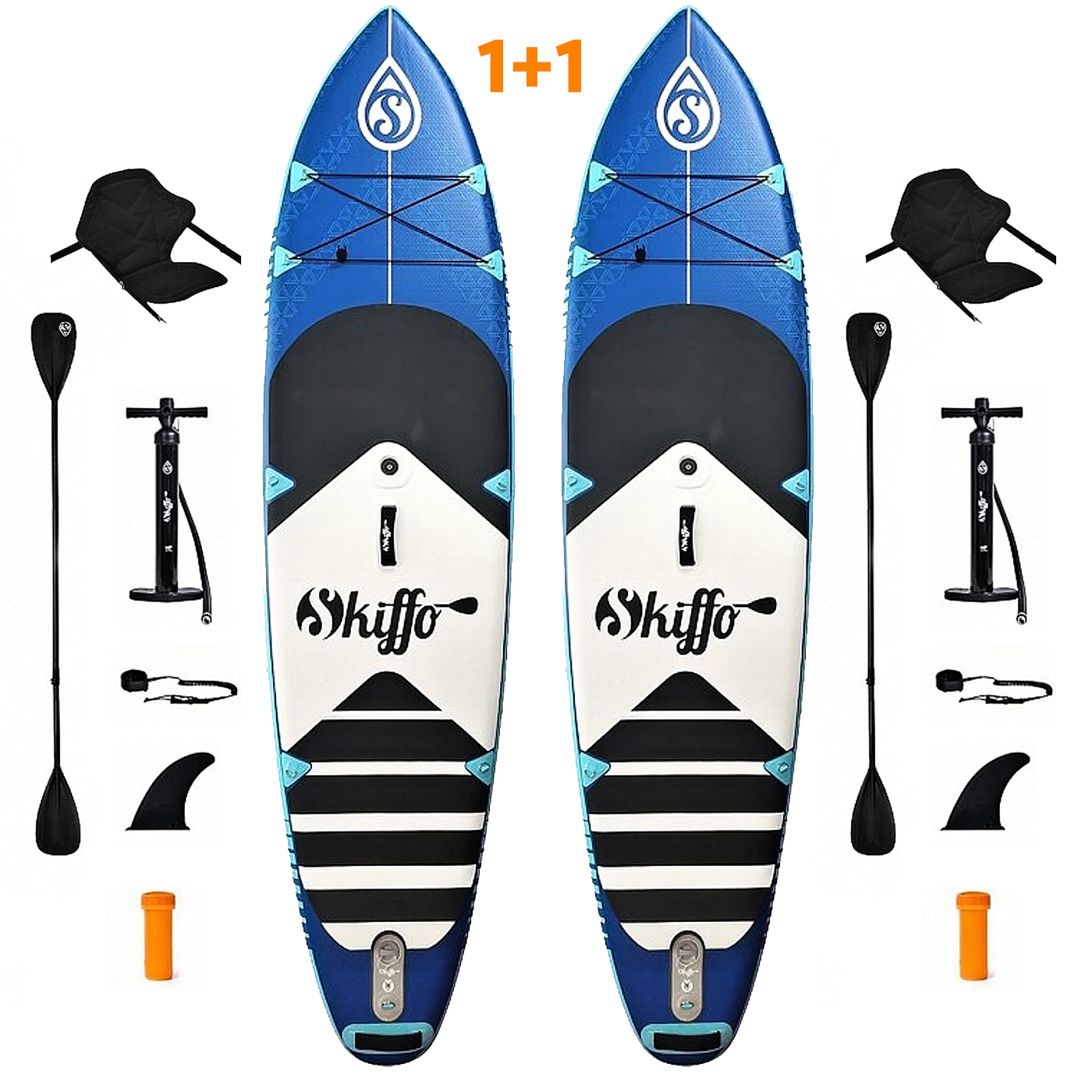 double set_paddleboard_skiffo_ws_10_4_combo.jpg