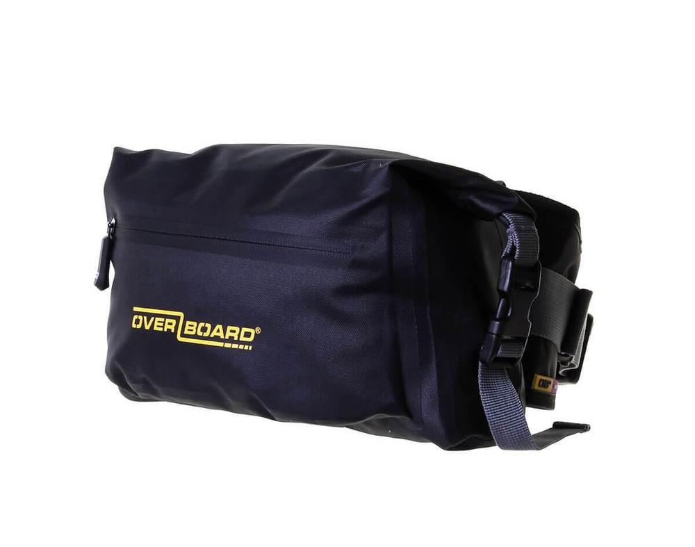 ob1164blk-overboard-waterproof-pro-light-waist-pack-black-4-litres-01_1000x.jpg