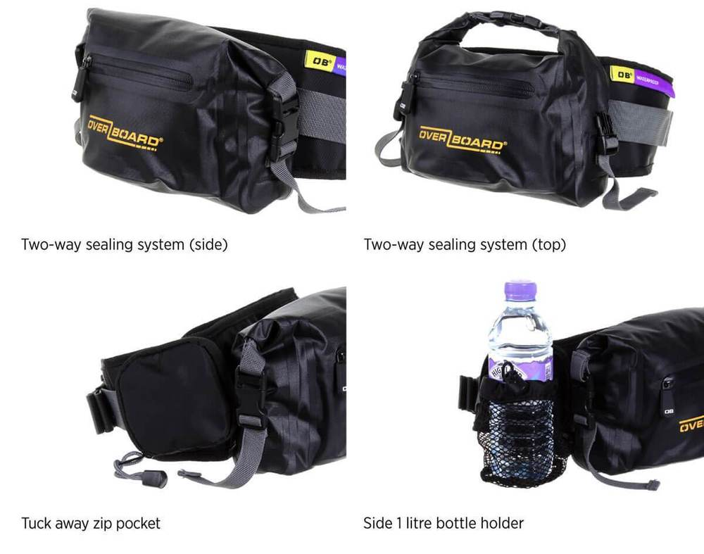 overboard-waterproof-pro-light-waist-pack-black-4-litres.jpg I.jpg
