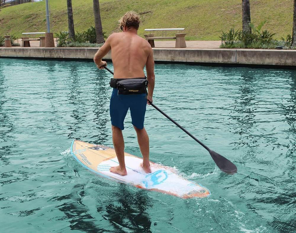 ob1164blk-overboard-waterproof-pro-light-waist-pack-black-4-litres-10_1000x.jpg
