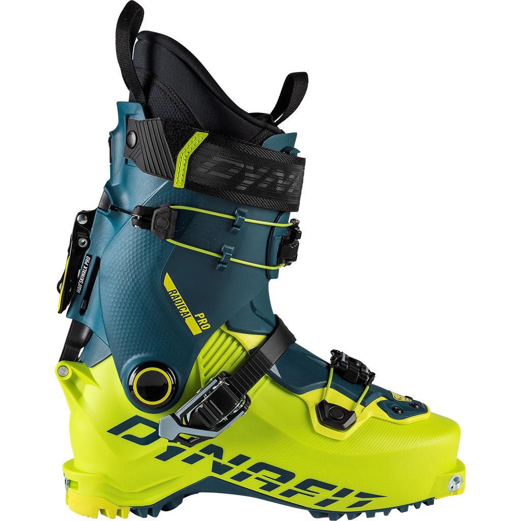 Skialpinistické boty Dynafit Radical PRO.jpg